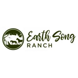 Earth Song Ranch Horse Products