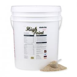 High Point Daily Vitamin and Mineral Blend for Alfalfa Based Diets