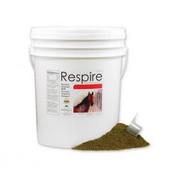 Respire - For Healthy Lung & Respiratory Function